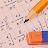 Edwin Yuniar avatar image