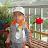 emal allay avatar image