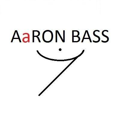 Aaron Bass Photo 23