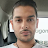 Gandharv Saini avatar image