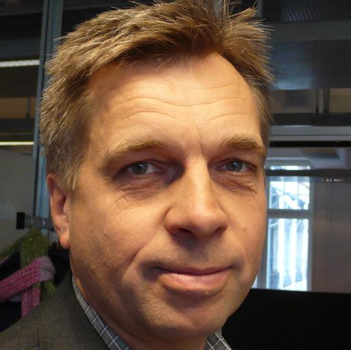 Geir Terje R.