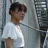 山崎叶巴美Tomomi Yamazaki