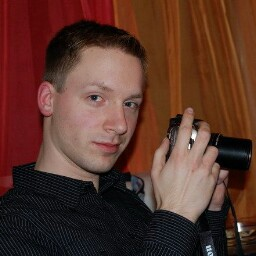 Michael Zachau