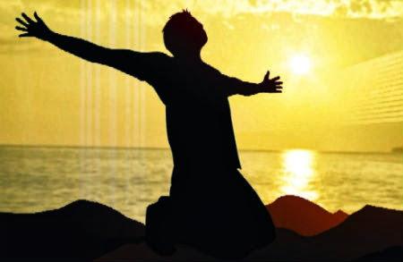 lūgšana personiskās bēdās