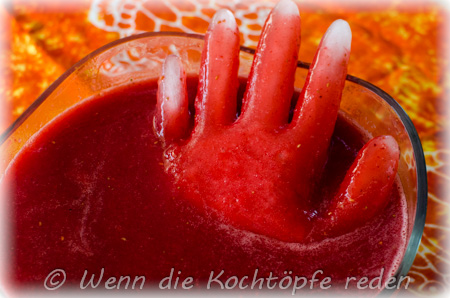 halloween-Blutsuppe