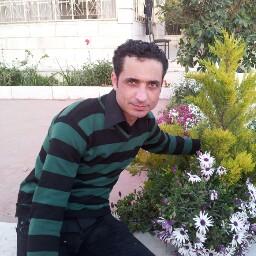 Emad Qasrawi Photo 3