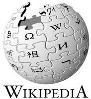 Статистика в Википедии