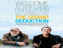 فيلم The Grand Seduction