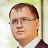 Дмитрий Кулагин avatar image