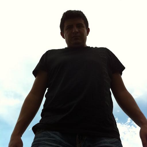 Rogelio Mendoza Photo 23