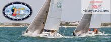 J/105s sailing FIGAWI Race