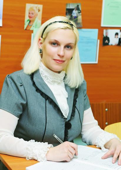 Сомбамания Анна Николаевна - кандидат педагогических наук, старший преподаватель кафедры педагогики