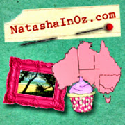 Natasha in Oz