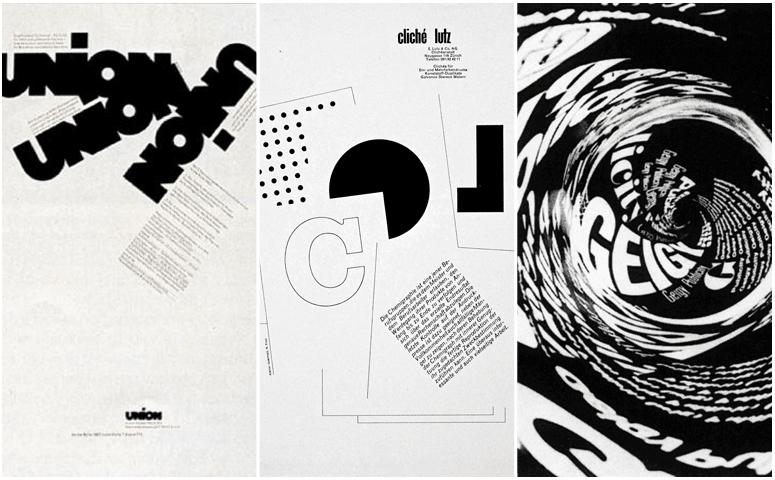 siegfried odermatt オーダーマット &ティッシ 著 waser-verlag 1993年 ハードカバー ジャケット付 英独文 181ページスイスのグラフィックデザイナー、タイポ グラファーのsiegfried odermatt と rosmarie tissi の作品をまとめた一冊。トレード・マークやロゴ・ タイプ、ポスター、ci、 カタログなど、1950年代から90年代に渡る多くの作品 をカラー図版で収録。ゴット フリード.