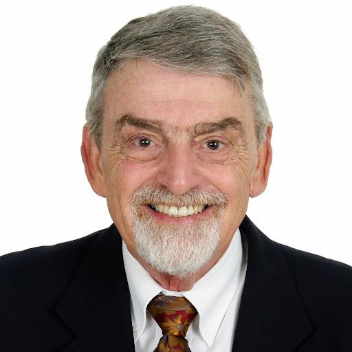Tony Perna