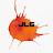 Jason Goewert avatar image
