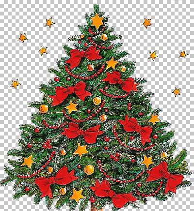 ChristmasTreeStars.jpg
