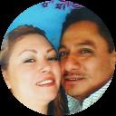 Angel Y Maria Luna