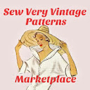 Grab button for SewVeryVintagePatterns