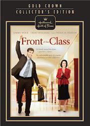 Front of the Class - Giáo viên bất hạnh