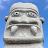 Marty Plumbo avatar image