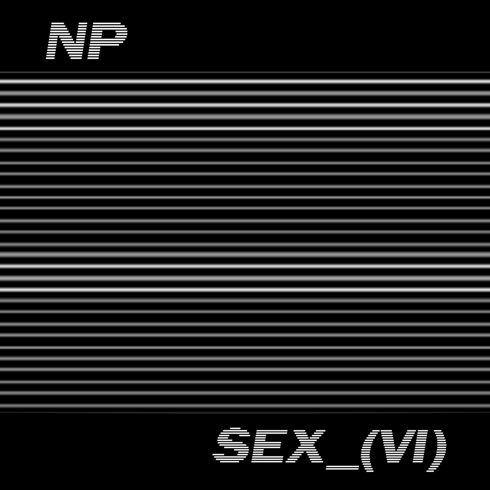 NP : Sex_(VI)