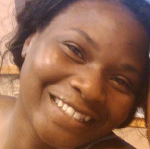 Cynthia Goode