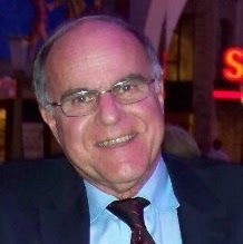 Manuel Cereijo