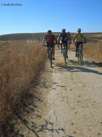 Rutas en bici. - Página 37 Ruta%2Bsolidaria%2B032