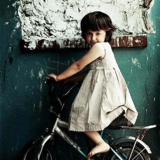 Qian Zhao Photo 35