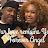 Ronnie Louis Billings avatar image