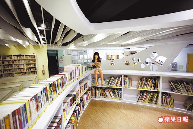 斗六周邊二日遊 – 探童話主題館 水果車站 海鮮燉飯 莊園河堤