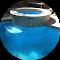 Jays Pools Service