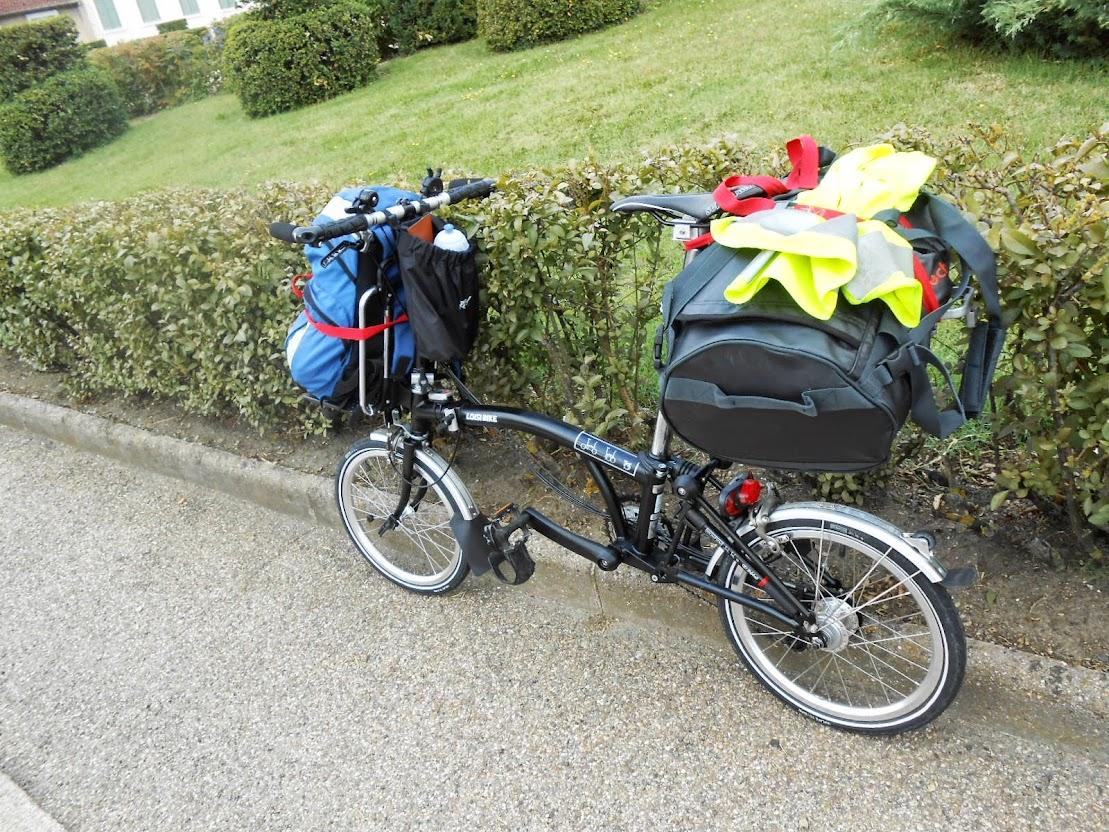Quel matériel pour le cyclo-camping en Brompton ? - Page 3 002