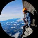 Alil Daning