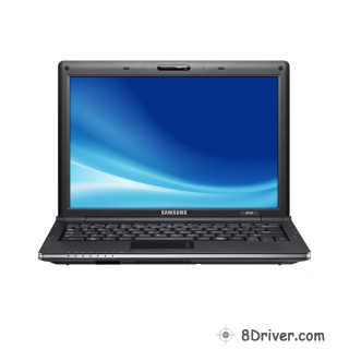 download Samsung Netbook NP-NC20-KA02MX driver