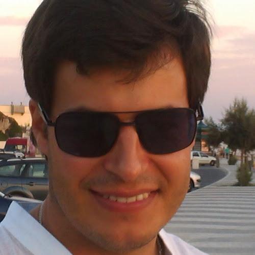 Jose Tanchão