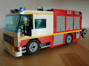 lf16-12_fire_engine_01.jpg
