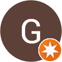 Guus Geluk