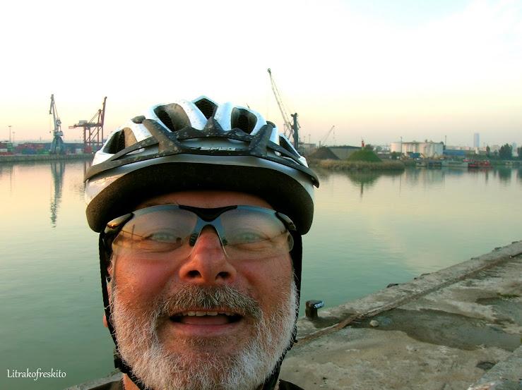 Rutas en bici. - Página 22 Ruta%2BI%2B021