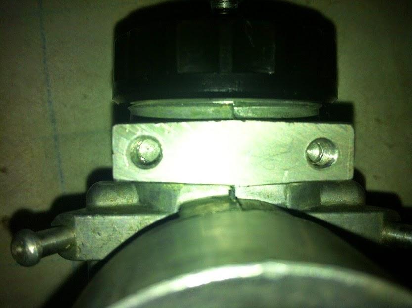 Puch Cobra TT 1ª serie - Rescatada - Página 13 IMG_9664