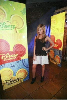 Ashley Tisdale IV part 2  #picasa:picasa