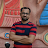 Shankhadeep Roy avatar image