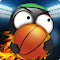 Stickman Basketball file APK for Gaming PC/PS3/PS4 Smart TV