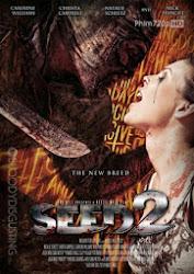 Seed 2: The New Breed - Tử Thần Sa Mạc 2: Sát Nhân Biến Thái