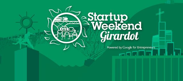 Girardot se prepara para vivir su primer Startup Weekend