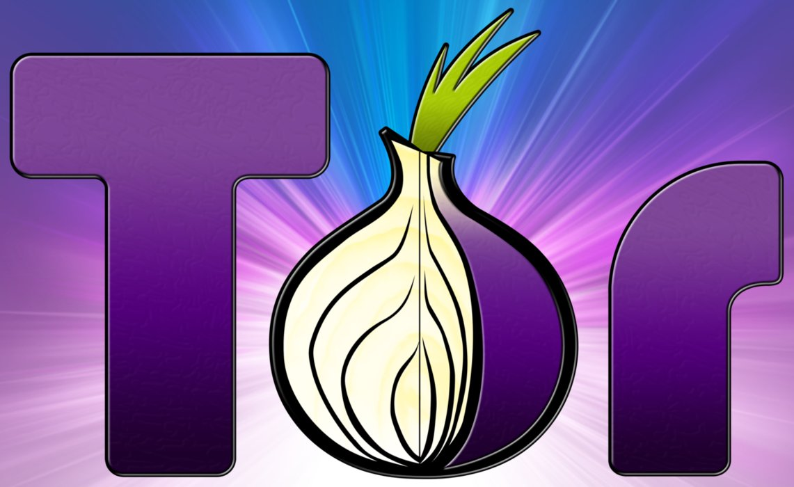 Tor Browser: Che cos'è? Come Funziona?