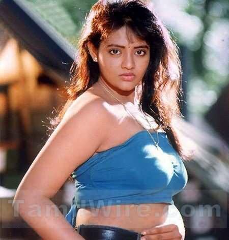 https://lh6.googleusercontent.com/-nri_aeJA9y0/TXu88MAiJVI/AAAAAAAAB6Y/9TN7gze9DLI/s1600/Actress-Ranjitha-02.jpg