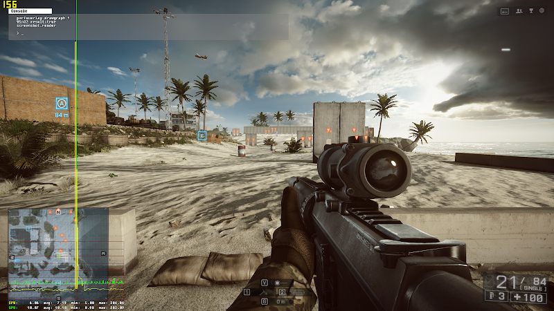 FRAPS Now Causing CPU Spikes in BF4? - Battlefield Quick Questions