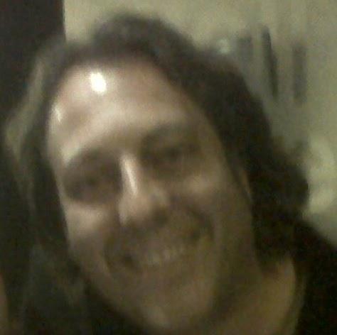 David Leonardis
